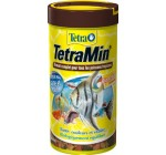 Tetra – Tetramin poisson tropic 250ml 363002