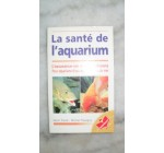 Le guide Marabout de la santé de l'aquarium Reviews