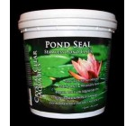 Pond Seal Liquid Pond Liner 1qt Reviews