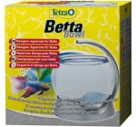 Tetra Aquarium Betta Bowl