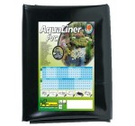 Apollo 6 x 5m x 0.5mm Prepack PVC Pond Liner Reviews