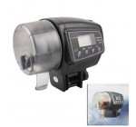 Apollo23-automatique Auto Aquarium Fish Tank chargeur de l'alimentation,