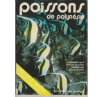 Poissons des mers tropicales (Nature tropicale) Reviews