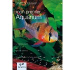 Mon aquarium Reviews
