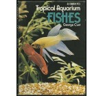 Guide des poissons et de l'aquarium tropical