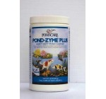Pondcare Pond – zyme Cleaner 1lb (jar)