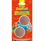 Tetra Goldfish Holiday