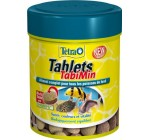 Tetra – 723214 – Tablets – TabiMin – 150 ml