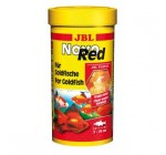 NOVO RED 1L Nourriture en flocons pour poissons rouges Reviews