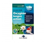 Aquatic science – Oxygene longue action 25000 – NEOOLA025B