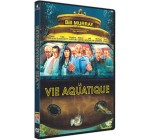 La Vie aquatique Reviews
