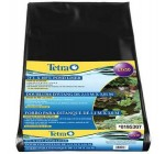 Tetra Pond Pvc Liner 7′ X 10′ (ponds Up To 250g)