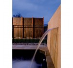 Astral – Cascade Silkflow Lame D'eau Murale 900 Mm Astral