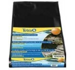 Tetra Pond Pvc Liner 9′ X 17′ (ponds Up To 500g)
