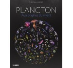 Plancton : Aux origines du vivant Reviews