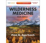Wilderness Medicine: Expert Consult Premium Edition – Enhanced Online Features Reviews