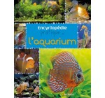 ENCYCLOPEDIE PRATIQUE DE L AQUARIUM