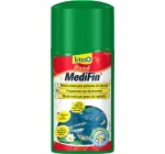 Tetra – 760868 – Pond MediFin – 250 ml Reviews