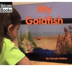 My Goldfish Reviews