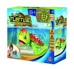 Splash Toys – A1504080 – Aquarium Robo Tortue Reviews