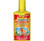 Tetra – 129634 – Goldfish AquaSafe – 250 ml