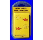 PaTCH POUR FUITE DE BASSIN Reviews
