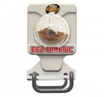 Zoo Med Bettamatic Distributeur Automatique de Nourriture pour Aquariophilie