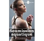 Soumission aquatique Reviews