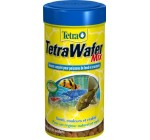 Tetra – 129160 – TetraWafer Mix – 300 ml