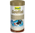 Tetra – 131149 – Goldfish – Gold Japan – 250 ml