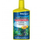 Tetra Easybalance 500ml For All Freshwater Aquaria Adds Valuable Vitamins