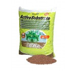 TETRA Active Substrate – Substrat naturel pour Aquarium – 6L Reviews