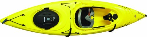 Malone Auto Racks J-Hoops Kayak Wall Storage System