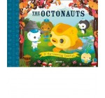 [(The Octonauts and the Growing Goldfish)] [ By (author) Meomi ] [July, 2014]