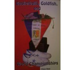 Title: Basketballs goldfish and world championships Reviews