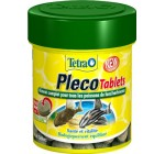 Tetra – 754799 – Pleco Tablets – 66 ml