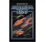 Aquarium Atlas Reviews