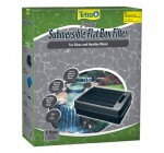 Pond Sf1 Submersible Flat Box Filter Reviews