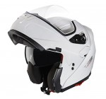 NOX Casque Modulable, Blanc, XS Reviews