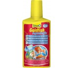 Tetra Goldfish AquaSafe conditionneur d'eau du robinet 250 ml