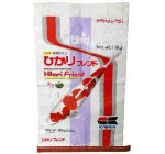 Hikari Koi Friend Aliment pour carpes koï 10 kg Reviews